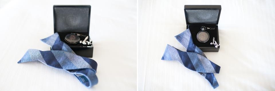 groom details-1